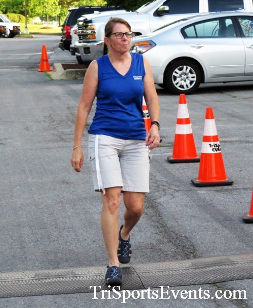 CrossFit Dover - Team RWB 5K Run/Walk & Fitness Challenge<br><br><br><br><a href='https://www.trisportsevents.com/pics/IMG_2317.JPG' download='IMG_2317.JPG'>Click here to download.</a><Br><a href='http://www.facebook.com/sharer.php?u=http:%2F%2Fwww.trisportsevents.com%2Fpics%2FIMG_2317.JPG&t=CrossFit Dover - Team RWB 5K Run/Walk & Fitness Challenge' target='_blank'><img src='images/fb_share.png' width='100'></a>
