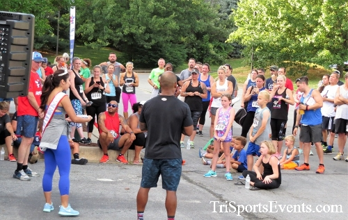 CrossFit Dover - Team RWB 5K Run/Walk & Fitness Challenge<br><br><br><br><a href='https://www.trisportsevents.com/pics/IMG_2318.JPG' download='IMG_2318.JPG'>Click here to download.</a><Br><a href='http://www.facebook.com/sharer.php?u=http:%2F%2Fwww.trisportsevents.com%2Fpics%2FIMG_2318.JPG&t=CrossFit Dover - Team RWB 5K Run/Walk & Fitness Challenge' target='_blank'><img src='images/fb_share.png' width='100'></a>