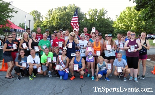 CrossFit Dover - Team RWB 5K Run/Walk & Fitness Challenge<br><br><br><br><a href='https://www.trisportsevents.com/pics/IMG_2320.JPG' download='IMG_2320.JPG'>Click here to download.</a><Br><a href='http://www.facebook.com/sharer.php?u=http:%2F%2Fwww.trisportsevents.com%2Fpics%2FIMG_2320.JPG&t=CrossFit Dover - Team RWB 5K Run/Walk & Fitness Challenge' target='_blank'><img src='images/fb_share.png' width='100'></a>