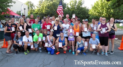 CrossFit Dover - Team RWB 5K Run/Walk & Fitness Challenge<br><br><br><br><a href='https://www.trisportsevents.com/pics/IMG_2321.JPG' download='IMG_2321.JPG'>Click here to download.</a><Br><a href='http://www.facebook.com/sharer.php?u=http:%2F%2Fwww.trisportsevents.com%2Fpics%2FIMG_2321.JPG&t=CrossFit Dover - Team RWB 5K Run/Walk & Fitness Challenge' target='_blank'><img src='images/fb_share.png' width='100'></a>