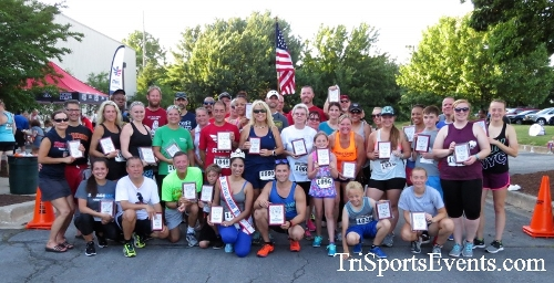 CrossFit Dover - Team RWB 5K Run/Walk & Fitness Challenge<br><br><br><br><a href='https://www.trisportsevents.com/pics/IMG_2322.JPG' download='IMG_2322.JPG'>Click here to download.</a><Br><a href='http://www.facebook.com/sharer.php?u=http:%2F%2Fwww.trisportsevents.com%2Fpics%2FIMG_2322.JPG&t=CrossFit Dover - Team RWB 5K Run/Walk & Fitness Challenge' target='_blank'><img src='images/fb_share.png' width='100'></a>