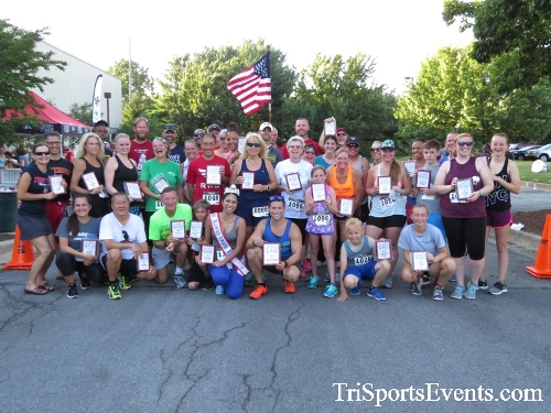CrossFit Dover - Team RWB 5K Run/Walk & Fitness Challenge<br><br><br><br><a href='https://www.trisportsevents.com/pics/IMG_2323.JPG' download='IMG_2323.JPG'>Click here to download.</a><Br><a href='http://www.facebook.com/sharer.php?u=http:%2F%2Fwww.trisportsevents.com%2Fpics%2FIMG_2323.JPG&t=CrossFit Dover - Team RWB 5K Run/Walk & Fitness Challenge' target='_blank'><img src='images/fb_share.png' width='100'></a>