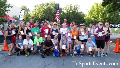 CrossFit Dover - Team RWB 5K Run/Walk & Fitness Challenge<br><br><br><br><a href='https://www.trisportsevents.com/pics/IMG_2324.JPG' download='IMG_2324.JPG'>Click here to download.</a><Br><a href='http://www.facebook.com/sharer.php?u=http:%2F%2Fwww.trisportsevents.com%2Fpics%2FIMG_2324.JPG&t=CrossFit Dover - Team RWB 5K Run/Walk & Fitness Challenge' target='_blank'><img src='images/fb_share.png' width='100'></a>