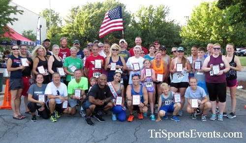 CrossFit Dover - Team RWB 5K Run/Walk & Fitness Challenge<br><br><br><br><a href='https://www.trisportsevents.com/pics/IMG_2325.JPG' download='IMG_2325.JPG'>Click here to download.</a><Br><a href='http://www.facebook.com/sharer.php?u=http:%2F%2Fwww.trisportsevents.com%2Fpics%2FIMG_2325.JPG&t=CrossFit Dover - Team RWB 5K Run/Walk & Fitness Challenge' target='_blank'><img src='images/fb_share.png' width='100'></a>