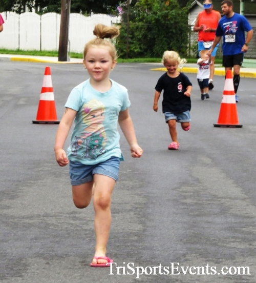 Clayton Fire Running Hot 5K Run/Walk/Roll<br><br><br><br><a href='http://www.trisportsevents.com/pics/IMG_3045.JPG' download='IMG_3045.JPG'>Click here to download.</a><Br><a href='http://www.facebook.com/sharer.php?u=http:%2F%2Fwww.trisportsevents.com%2Fpics%2FIMG_3045.JPG&t=Clayton Fire Running Hot 5K Run/Walk/Roll' target='_blank'><img src='images/fb_share.png' width='100'></a>