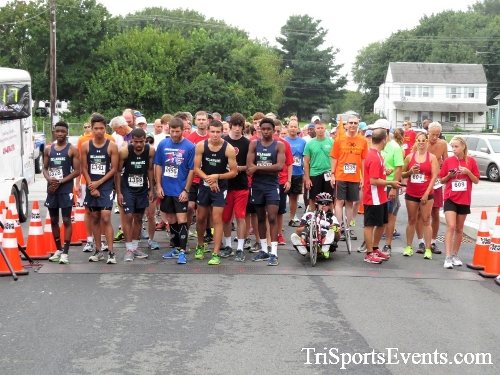 Clayton Fire Running Hot 5K Run/Walk/Roll<br><br><br><br><a href='https://www.trisportsevents.com/pics/IMG_3051.JPG' download='IMG_3051.JPG'>Click here to download.</a><Br><a href='http://www.facebook.com/sharer.php?u=http:%2F%2Fwww.trisportsevents.com%2Fpics%2FIMG_3051.JPG&t=Clayton Fire Running Hot 5K Run/Walk/Roll' target='_blank'><img src='images/fb_share.png' width='100'></a>