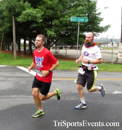 Clayton Fire Running Hot 5K Run/Walk/Roll<br><br><br><br><a href='http://www.trisportsevents.com/pics/IMG_3057.JPG' download='IMG_3057.JPG'>Click here to download.</a><Br><a href='http://www.facebook.com/sharer.php?u=http:%2F%2Fwww.trisportsevents.com%2Fpics%2FIMG_3057.JPG&t=Clayton Fire Running Hot 5K Run/Walk/Roll' target='_blank'><img src='images/fb_share.png' width='100'></a>