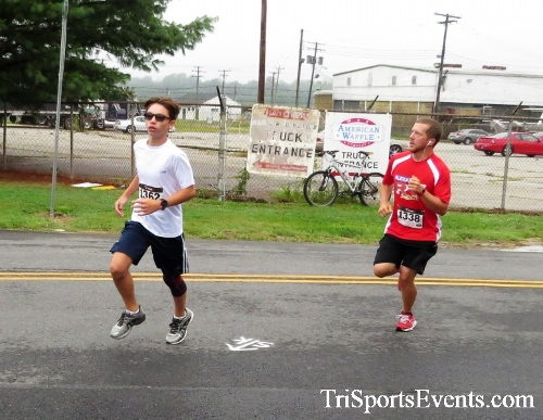 Clayton Fire Running Hot 5K Run/Walk/Roll<br><br><br><br><a href='https://www.trisportsevents.com/pics/IMG_3059.JPG' download='IMG_3059.JPG'>Click here to download.</a><Br><a href='http://www.facebook.com/sharer.php?u=http:%2F%2Fwww.trisportsevents.com%2Fpics%2FIMG_3059.JPG&t=Clayton Fire Running Hot 5K Run/Walk/Roll' target='_blank'><img src='images/fb_share.png' width='100'></a>