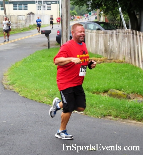 Clayton Fire Running Hot 5K Run/Walk/Roll<br><br><br><br><a href='https://www.trisportsevents.com/pics/IMG_3068.JPG' download='IMG_3068.JPG'>Click here to download.</a><Br><a href='http://www.facebook.com/sharer.php?u=http:%2F%2Fwww.trisportsevents.com%2Fpics%2FIMG_3068.JPG&t=Clayton Fire Running Hot 5K Run/Walk/Roll' target='_blank'><img src='images/fb_share.png' width='100'></a>