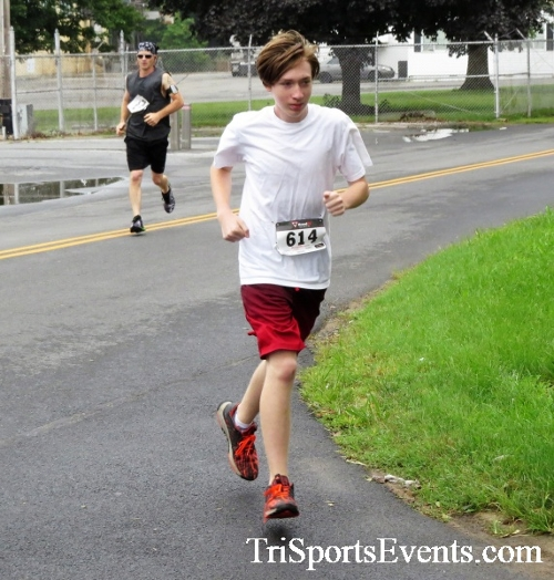 Clayton Fire Running Hot 5K Run/Walk/Roll<br><br><br><br><a href='https://www.trisportsevents.com/pics/IMG_3074.JPG' download='IMG_3074.JPG'>Click here to download.</a><Br><a href='http://www.facebook.com/sharer.php?u=http:%2F%2Fwww.trisportsevents.com%2Fpics%2FIMG_3074.JPG&t=Clayton Fire Running Hot 5K Run/Walk/Roll' target='_blank'><img src='images/fb_share.png' width='100'></a>
