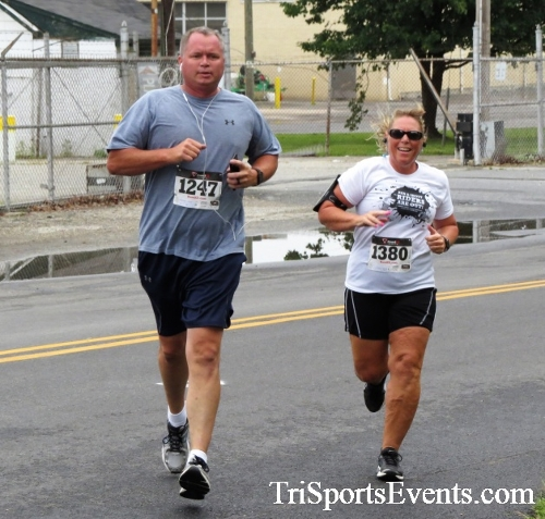 Clayton Fire Running Hot 5K Run/Walk/Roll<br><br><br><br><a href='https://www.trisportsevents.com/pics/IMG_3083.JPG' download='IMG_3083.JPG'>Click here to download.</a><Br><a href='http://www.facebook.com/sharer.php?u=http:%2F%2Fwww.trisportsevents.com%2Fpics%2FIMG_3083.JPG&t=Clayton Fire Running Hot 5K Run/Walk/Roll' target='_blank'><img src='images/fb_share.png' width='100'></a>