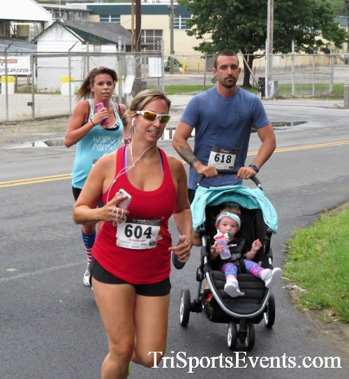 Clayton Fire Running Hot 5K Run/Walk/Roll<br><br><br><br><a href='https://www.trisportsevents.com/pics/IMG_3085.JPG' download='IMG_3085.JPG'>Click here to download.</a><Br><a href='http://www.facebook.com/sharer.php?u=http:%2F%2Fwww.trisportsevents.com%2Fpics%2FIMG_3085.JPG&t=Clayton Fire Running Hot 5K Run/Walk/Roll' target='_blank'><img src='images/fb_share.png' width='100'></a>