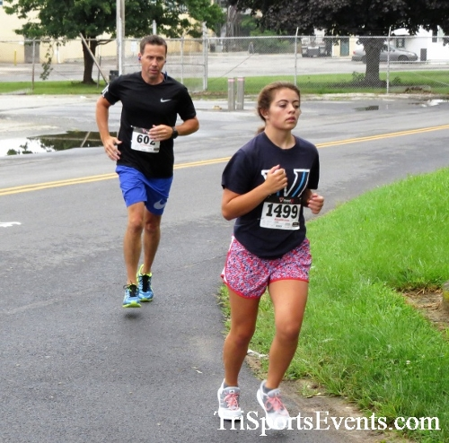 Clayton Fire Running Hot 5K Run/Walk/Roll<br><br><br><br><a href='https://www.trisportsevents.com/pics/IMG_3086.JPG' download='IMG_3086.JPG'>Click here to download.</a><Br><a href='http://www.facebook.com/sharer.php?u=http:%2F%2Fwww.trisportsevents.com%2Fpics%2FIMG_3086.JPG&t=Clayton Fire Running Hot 5K Run/Walk/Roll' target='_blank'><img src='images/fb_share.png' width='100'></a>