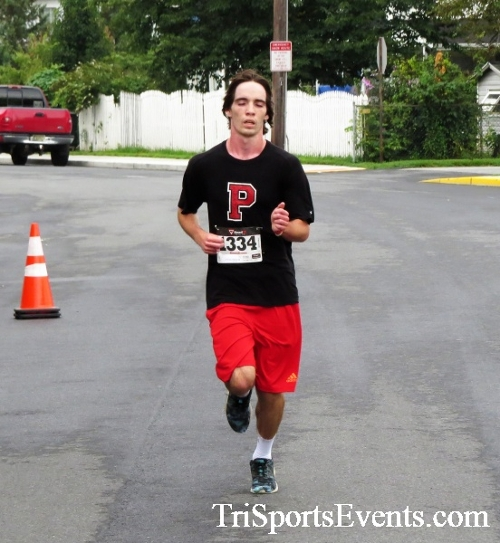 Clayton Fire Running Hot 5K Run/Walk/Roll<br><br><br><br><a href='https://www.trisportsevents.com/pics/IMG_3123.JPG' download='IMG_3123.JPG'>Click here to download.</a><Br><a href='http://www.facebook.com/sharer.php?u=http:%2F%2Fwww.trisportsevents.com%2Fpics%2FIMG_3123.JPG&t=Clayton Fire Running Hot 5K Run/Walk/Roll' target='_blank'><img src='images/fb_share.png' width='100'></a>