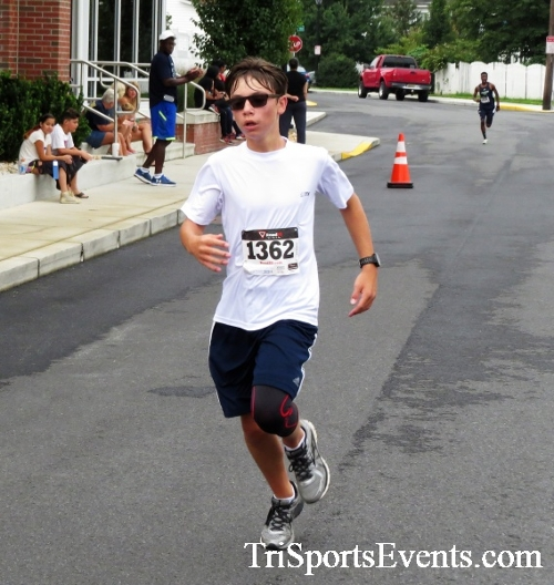 Clayton Fire Running Hot 5K Run/Walk/Roll<br><br><br><br><a href='https://www.trisportsevents.com/pics/IMG_3128.JPG' download='IMG_3128.JPG'>Click here to download.</a><Br><a href='http://www.facebook.com/sharer.php?u=http:%2F%2Fwww.trisportsevents.com%2Fpics%2FIMG_3128.JPG&t=Clayton Fire Running Hot 5K Run/Walk/Roll' target='_blank'><img src='images/fb_share.png' width='100'></a>