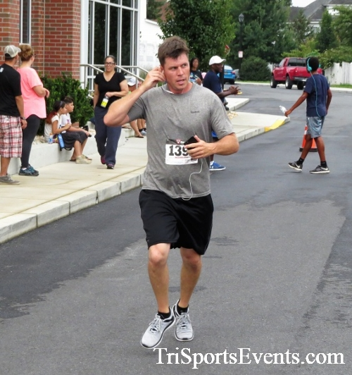 Clayton Fire Running Hot 5K Run/Walk/Roll<br><br><br><br><a href='http://www.trisportsevents.com/pics/IMG_3155.JPG' download='IMG_3155.JPG'>Click here to download.</a><Br><a href='http://www.facebook.com/sharer.php?u=http:%2F%2Fwww.trisportsevents.com%2Fpics%2FIMG_3155.JPG&t=Clayton Fire Running Hot 5K Run/Walk/Roll' target='_blank'><img src='images/fb_share.png' width='100'></a>