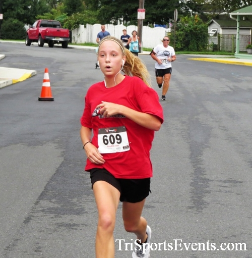 Clayton Fire Running Hot 5K Run/Walk/Roll<br><br><br><br><a href='http://www.trisportsevents.com/pics/IMG_3163.JPG' download='IMG_3163.JPG'>Click here to download.</a><Br><a href='http://www.facebook.com/sharer.php?u=http:%2F%2Fwww.trisportsevents.com%2Fpics%2FIMG_3163.JPG&t=Clayton Fire Running Hot 5K Run/Walk/Roll' target='_blank'><img src='images/fb_share.png' width='100'></a>