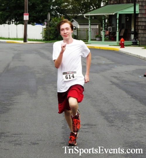 Clayton Fire Running Hot 5K Run/Walk/Roll<br><br><br><br><a href='https://www.trisportsevents.com/pics/IMG_3169.JPG' download='IMG_3169.JPG'>Click here to download.</a><Br><a href='http://www.facebook.com/sharer.php?u=http:%2F%2Fwww.trisportsevents.com%2Fpics%2FIMG_3169.JPG&t=Clayton Fire Running Hot 5K Run/Walk/Roll' target='_blank'><img src='images/fb_share.png' width='100'></a>