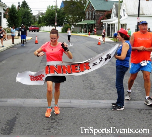 Clayton Fire Running Hot 5K Run/Walk/Roll<br><br><br><br><a href='https://www.trisportsevents.com/pics/IMG_3196.JPG' download='IMG_3196.JPG'>Click here to download.</a><Br><a href='http://www.facebook.com/sharer.php?u=http:%2F%2Fwww.trisportsevents.com%2Fpics%2FIMG_3196.JPG&t=Clayton Fire Running Hot 5K Run/Walk/Roll' target='_blank'><img src='images/fb_share.png' width='100'></a>