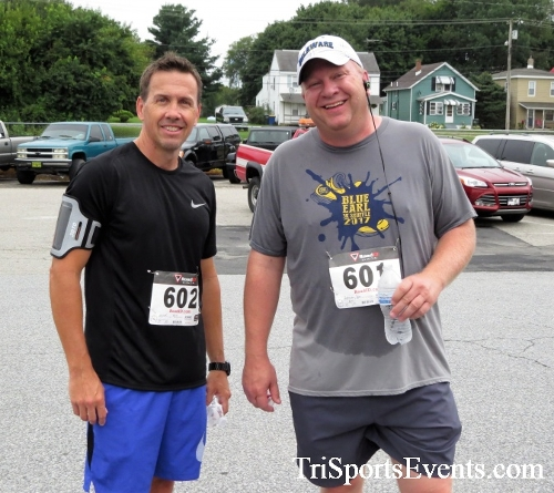 Clayton Fire Running Hot 5K Run/Walk/Roll<br><br><br><br><a href='https://www.trisportsevents.com/pics/IMG_3198.JPG' download='IMG_3198.JPG'>Click here to download.</a><Br><a href='http://www.facebook.com/sharer.php?u=http:%2F%2Fwww.trisportsevents.com%2Fpics%2FIMG_3198.JPG&t=Clayton Fire Running Hot 5K Run/Walk/Roll' target='_blank'><img src='images/fb_share.png' width='100'></a>