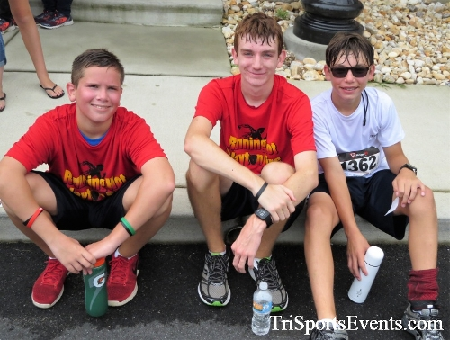 Clayton Fire Running Hot 5K Run/Walk/Roll<br><br><br><br><a href='https://www.trisportsevents.com/pics/IMG_3214.JPG' download='IMG_3214.JPG'>Click here to download.</a><Br><a href='http://www.facebook.com/sharer.php?u=http:%2F%2Fwww.trisportsevents.com%2Fpics%2FIMG_3214.JPG&t=Clayton Fire Running Hot 5K Run/Walk/Roll' target='_blank'><img src='images/fb_share.png' width='100'></a>