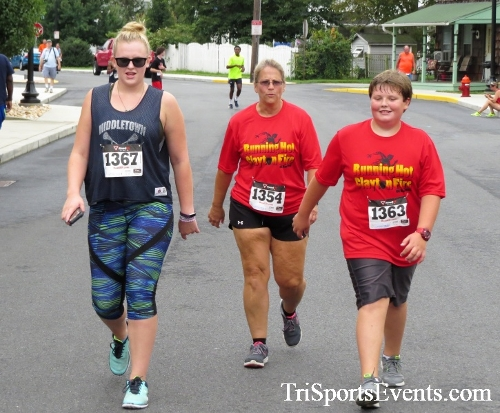 Clayton Fire Running Hot 5K Run/Walk/Roll<br><br><br><br><a href='https://www.trisportsevents.com/pics/IMG_3224.JPG' download='IMG_3224.JPG'>Click here to download.</a><Br><a href='http://www.facebook.com/sharer.php?u=http:%2F%2Fwww.trisportsevents.com%2Fpics%2FIMG_3224.JPG&t=Clayton Fire Running Hot 5K Run/Walk/Roll' target='_blank'><img src='images/fb_share.png' width='100'></a>
