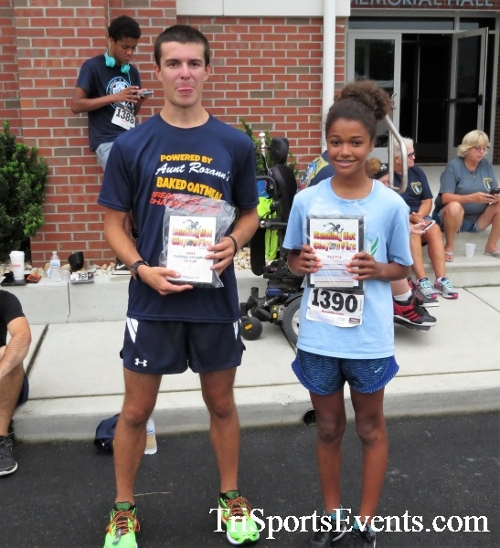 Clayton Fire Running Hot 5K Run/Walk/Roll<br><br><br><br><a href='http://www.trisportsevents.com/pics/IMG_3232.JPG' download='IMG_3232.JPG'>Click here to download.</a><Br><a href='http://www.facebook.com/sharer.php?u=http:%2F%2Fwww.trisportsevents.com%2Fpics%2FIMG_3232.JPG&t=Clayton Fire Running Hot 5K Run/Walk/Roll' target='_blank'><img src='images/fb_share.png' width='100'></a>