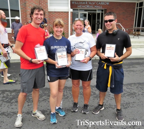 Clayton Fire Running Hot 5K Run/Walk/Roll<br><br><br><br><a href='https://www.trisportsevents.com/pics/IMG_3244.JPG' download='IMG_3244.JPG'>Click here to download.</a><Br><a href='http://www.facebook.com/sharer.php?u=http:%2F%2Fwww.trisportsevents.com%2Fpics%2FIMG_3244.JPG&t=Clayton Fire Running Hot 5K Run/Walk/Roll' target='_blank'><img src='images/fb_share.png' width='100'></a>