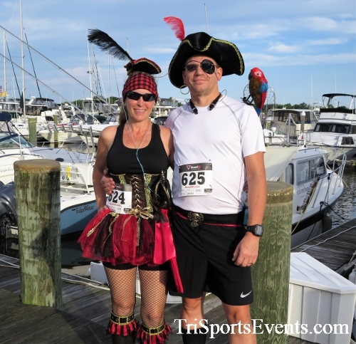 Pirates & Wenches 5K Run/Walk<br><br><br><br><a href='https://www.trisportsevents.com/pics/IMG_3249.JPG' download='IMG_3249.JPG'>Click here to download.</a><Br><a href='http://www.facebook.com/sharer.php?u=http:%2F%2Fwww.trisportsevents.com%2Fpics%2FIMG_3249.JPG&t=Pirates & Wenches 5K Run/Walk' target='_blank'><img src='images/fb_share.png' width='100'></a>