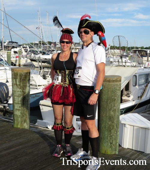 Pirates & Wenches 5K Run/Walk<br><br><br><br><a href='https://www.trisportsevents.com/pics/IMG_3251.JPG' download='IMG_3251.JPG'>Click here to download.</a><Br><a href='http://www.facebook.com/sharer.php?u=http:%2F%2Fwww.trisportsevents.com%2Fpics%2FIMG_3251.JPG&t=Pirates & Wenches 5K Run/Walk' target='_blank'><img src='images/fb_share.png' width='100'></a>