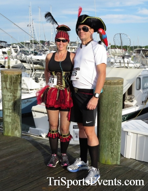 Pirates & Wenches 5K Run/Walk<br><br><br><br><a href='https://www.trisportsevents.com/pics/IMG_3252.JPG' download='IMG_3252.JPG'>Click here to download.</a><Br><a href='http://www.facebook.com/sharer.php?u=http:%2F%2Fwww.trisportsevents.com%2Fpics%2FIMG_3252.JPG&t=Pirates & Wenches 5K Run/Walk' target='_blank'><img src='images/fb_share.png' width='100'></a>