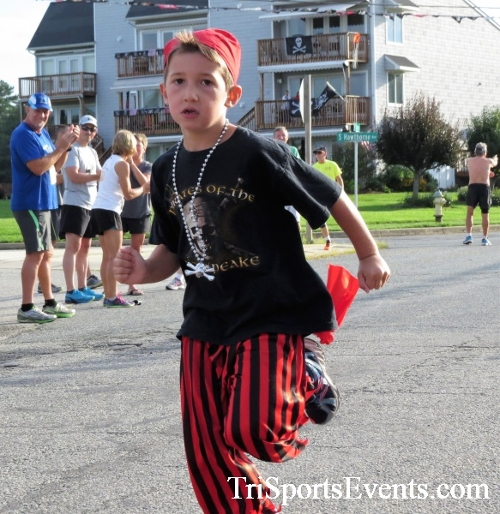Pirates & Wenches 5K Run/Walk<br><br><br><br><a href='https://www.trisportsevents.com/pics/IMG_3254.JPG' download='IMG_3254.JPG'>Click here to download.</a><Br><a href='http://www.facebook.com/sharer.php?u=http:%2F%2Fwww.trisportsevents.com%2Fpics%2FIMG_3254.JPG&t=Pirates & Wenches 5K Run/Walk' target='_blank'><img src='images/fb_share.png' width='100'></a>