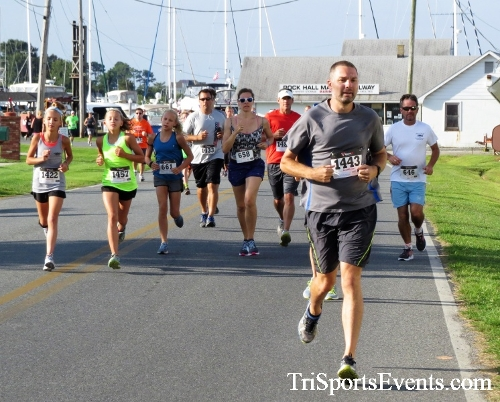 Pirates & Wenches 5K Run/Walk<br><br><br><br><a href='https://www.trisportsevents.com/pics/IMG_3266.JPG' download='IMG_3266.JPG'>Click here to download.</a><Br><a href='http://www.facebook.com/sharer.php?u=http:%2F%2Fwww.trisportsevents.com%2Fpics%2FIMG_3266.JPG&t=Pirates & Wenches 5K Run/Walk' target='_blank'><img src='images/fb_share.png' width='100'></a>