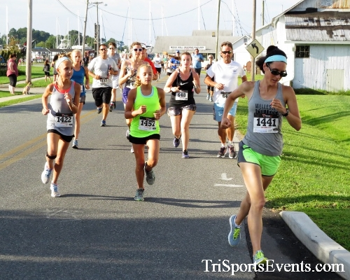 Pirates & Wenches 5K Run/Walk<br><br><br><br><a href='http://www.trisportsevents.com/pics/IMG_3267.JPG' download='IMG_3267.JPG'>Click here to download.</a><Br><a href='http://www.facebook.com/sharer.php?u=http:%2F%2Fwww.trisportsevents.com%2Fpics%2FIMG_3267.JPG&t=Pirates & Wenches 5K Run/Walk' target='_blank'><img src='images/fb_share.png' width='100'></a>