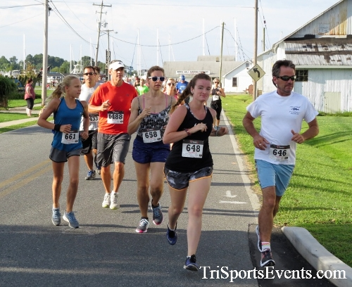 Pirates & Wenches 5K Run/Walk<br><br><br><br><a href='https://www.trisportsevents.com/pics/IMG_3268.JPG' download='IMG_3268.JPG'>Click here to download.</a><Br><a href='http://www.facebook.com/sharer.php?u=http:%2F%2Fwww.trisportsevents.com%2Fpics%2FIMG_3268.JPG&t=Pirates & Wenches 5K Run/Walk' target='_blank'><img src='images/fb_share.png' width='100'></a>