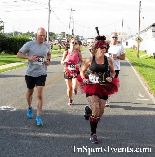 Pirates & Wenches 5K Run/Walk<br><br><br><br><a href='http://www.trisportsevents.com/pics/IMG_3273.JPG' download='IMG_3273.JPG'>Click here to download.</a><Br><a href='http://www.facebook.com/sharer.php?u=http:%2F%2Fwww.trisportsevents.com%2Fpics%2FIMG_3273.JPG&t=Pirates & Wenches 5K Run/Walk' target='_blank'><img src='images/fb_share.png' width='100'></a>