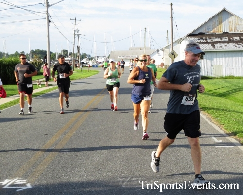 Pirates & Wenches 5K Run/Walk<br><br><br><br><a href='https://www.trisportsevents.com/pics/IMG_3275.JPG' download='IMG_3275.JPG'>Click here to download.</a><Br><a href='http://www.facebook.com/sharer.php?u=http:%2F%2Fwww.trisportsevents.com%2Fpics%2FIMG_3275.JPG&t=Pirates & Wenches 5K Run/Walk' target='_blank'><img src='images/fb_share.png' width='100'></a>