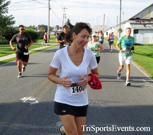 Pirates & Wenches 5K Run/Walk<br><br><br><br><a href='http://www.trisportsevents.com/pics/IMG_3276.JPG' download='IMG_3276.JPG'>Click here to download.</a><Br><a href='http://www.facebook.com/sharer.php?u=http:%2F%2Fwww.trisportsevents.com%2Fpics%2FIMG_3276.JPG&t=Pirates & Wenches 5K Run/Walk' target='_blank'><img src='images/fb_share.png' width='100'></a>