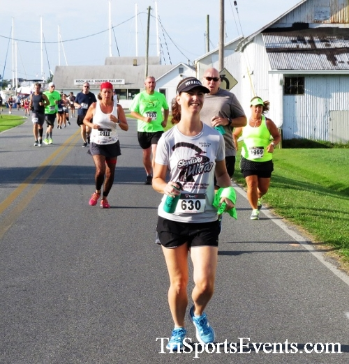 Pirates & Wenches 5K Run/Walk<br><br><br><br><a href='https://www.trisportsevents.com/pics/IMG_3278.JPG' download='IMG_3278.JPG'>Click here to download.</a><Br><a href='http://www.facebook.com/sharer.php?u=http:%2F%2Fwww.trisportsevents.com%2Fpics%2FIMG_3278.JPG&t=Pirates & Wenches 5K Run/Walk' target='_blank'><img src='images/fb_share.png' width='100'></a>