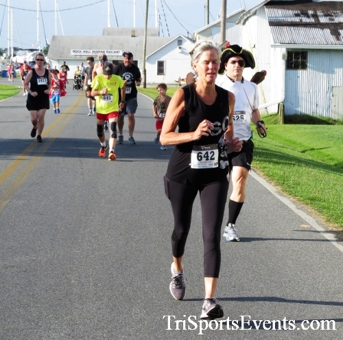 Pirates & Wenches 5K Run/Walk<br><br><br><br><a href='https://www.trisportsevents.com/pics/IMG_3283.JPG' download='IMG_3283.JPG'>Click here to download.</a><Br><a href='http://www.facebook.com/sharer.php?u=http:%2F%2Fwww.trisportsevents.com%2Fpics%2FIMG_3283.JPG&t=Pirates & Wenches 5K Run/Walk' target='_blank'><img src='images/fb_share.png' width='100'></a>