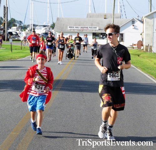 Pirates & Wenches 5K Run/Walk<br><br><br><br><a href='https://www.trisportsevents.com/pics/IMG_3285.JPG' download='IMG_3285.JPG'>Click here to download.</a><Br><a href='http://www.facebook.com/sharer.php?u=http:%2F%2Fwww.trisportsevents.com%2Fpics%2FIMG_3285.JPG&t=Pirates & Wenches 5K Run/Walk' target='_blank'><img src='images/fb_share.png' width='100'></a>