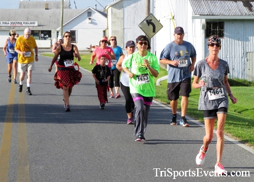 Pirates & Wenches 5K Run/Walk<br><br><br><br><a href='https://www.trisportsevents.com/pics/IMG_3294.JPG' download='IMG_3294.JPG'>Click here to download.</a><Br><a href='http://www.facebook.com/sharer.php?u=http:%2F%2Fwww.trisportsevents.com%2Fpics%2FIMG_3294.JPG&t=Pirates & Wenches 5K Run/Walk' target='_blank'><img src='images/fb_share.png' width='100'></a>