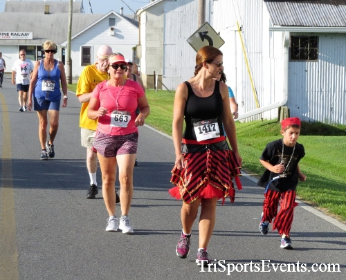 Pirates & Wenches 5K Run/Walk<br><br><br><br><a href='http://www.trisportsevents.com/pics/IMG_3296.JPG' download='IMG_3296.JPG'>Click here to download.</a><Br><a href='http://www.facebook.com/sharer.php?u=http:%2F%2Fwww.trisportsevents.com%2Fpics%2FIMG_3296.JPG&t=Pirates & Wenches 5K Run/Walk' target='_blank'><img src='images/fb_share.png' width='100'></a>