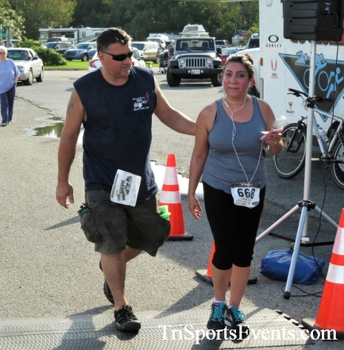 Pirates & Wenches 5K Run/Walk<br><br><br><br><a href='https://www.trisportsevents.com/pics/IMG_3394.JPG' download='IMG_3394.JPG'>Click here to download.</a><Br><a href='http://www.facebook.com/sharer.php?u=http:%2F%2Fwww.trisportsevents.com%2Fpics%2FIMG_3394.JPG&t=Pirates & Wenches 5K Run/Walk' target='_blank'><img src='images/fb_share.png' width='100'></a>