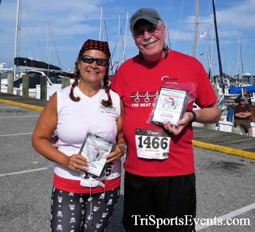 Pirates & Wenches 5K Run/Walk<br><br><br><br><a href='https://www.trisportsevents.com/pics/IMG_3420.JPG' download='IMG_3420.JPG'>Click here to download.</a><Br><a href='http://www.facebook.com/sharer.php?u=http:%2F%2Fwww.trisportsevents.com%2Fpics%2FIMG_3420.JPG&t=Pirates & Wenches 5K Run/Walk' target='_blank'><img src='images/fb_share.png' width='100'></a>