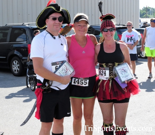 Pirates & Wenches 5K Run/Walk<br><br><br><br><a href='https://www.trisportsevents.com/pics/IMG_3421.JPG' download='IMG_3421.JPG'>Click here to download.</a><Br><a href='http://www.facebook.com/sharer.php?u=http:%2F%2Fwww.trisportsevents.com%2Fpics%2FIMG_3421.JPG&t=Pirates & Wenches 5K Run/Walk' target='_blank'><img src='images/fb_share.png' width='100'></a>