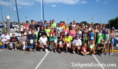 Pirates & Wenches 5K Run/Walk<br><br><br><br><a href='https://www.trisportsevents.com/pics/IMG_3423.JPG' download='IMG_3423.JPG'>Click here to download.</a><Br><a href='http://www.facebook.com/sharer.php?u=http:%2F%2Fwww.trisportsevents.com%2Fpics%2FIMG_3423.JPG&t=Pirates & Wenches 5K Run/Walk' target='_blank'><img src='images/fb_share.png' width='100'></a>