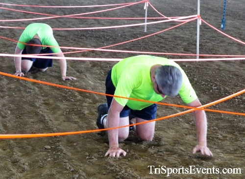 Mad Bull Mud Run<br><br><br><br><a href='https://www.trisportsevents.com/pics/IMG_3539.JPG' download='IMG_3539.JPG'>Click here to download.</a><Br><a href='http://www.facebook.com/sharer.php?u=http:%2F%2Fwww.trisportsevents.com%2Fpics%2FIMG_3539.JPG&t=Mad Bull Mud Run' target='_blank'><img src='images/fb_share.png' width='100'></a>
