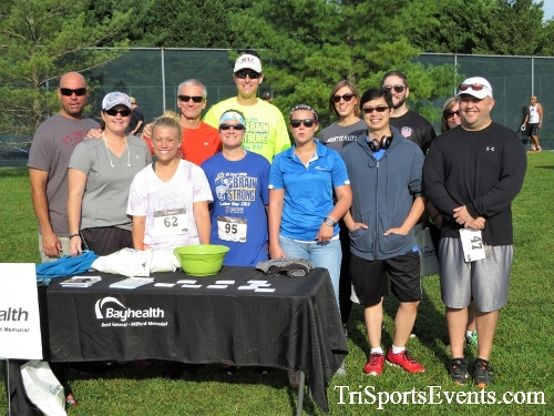 BrainStrong 5K Run/Walk<br><br><br><br><a href='https://www.trisportsevents.com/pics/IMG_3670.JPG' download='IMG_3670.JPG'>Click here to download.</a><Br><a href='http://www.facebook.com/sharer.php?u=http:%2F%2Fwww.trisportsevents.com%2Fpics%2FIMG_3670.JPG&t=BrainStrong 5K Run/Walk' target='_blank'><img src='images/fb_share.png' width='100'></a>