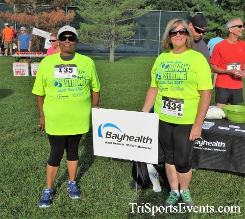 BrainStrong 5K Run/Walk<br><br><br><br><a href='http://www.trisportsevents.com/pics/IMG_3672.JPG' download='IMG_3672.JPG'>Click here to download.</a><Br><a href='http://www.facebook.com/sharer.php?u=http:%2F%2Fwww.trisportsevents.com%2Fpics%2FIMG_3672.JPG&t=BrainStrong 5K Run/Walk' target='_blank'><img src='images/fb_share.png' width='100'></a>
